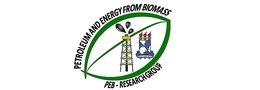 PETROLEUM AND ENERGY FROM BIOMASS RESEARCH GROUP - UFS